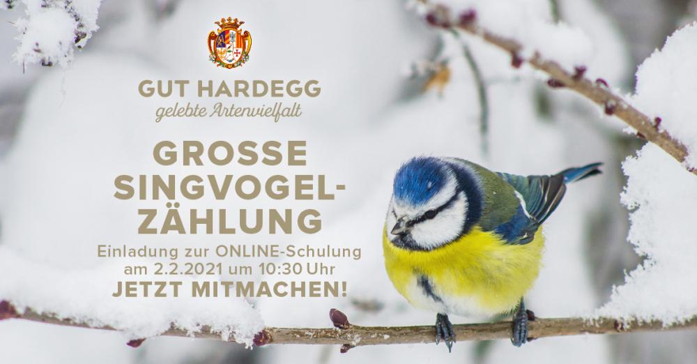 GutHardegg-Vogelzaehlung-2021
