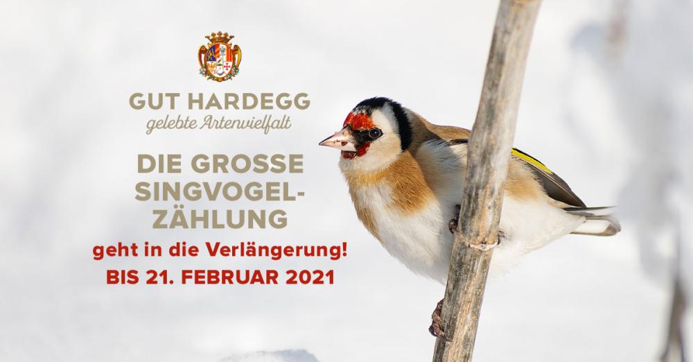 GutHardegg-Vogelzaehlung-2021-update